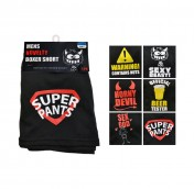 mens_novelty_boxers