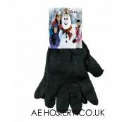 black magic glove