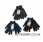 menswool glove