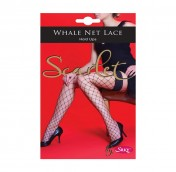 whale net hold ups